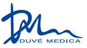 DuvéMedica Logo